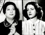 The Golden Era of Egyptian Music