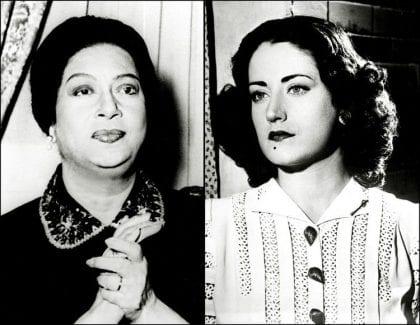 العصر الذهبي للموسيقى المصرية