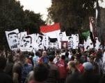 نهاية عصر الألتراس في مصر