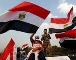 Egypt Paves the Way for Smooth Re-election of President al-Sisi