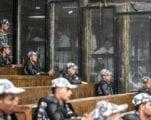 مصر: تقلص مساحة المعارضة إلى صفر
