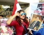 Mubarak Walks Free. What Next for Egypt?