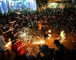 Egyptian Rappers Fight Censorship Amid State Crackdown