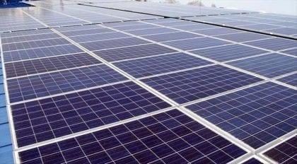 مستقبلٌ مشرق لتركيا في مجال الطاقة الشمسية
