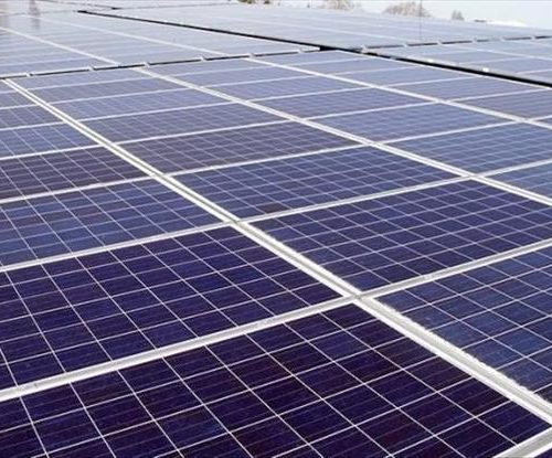 Turkey's Bright Future in Solar Energy