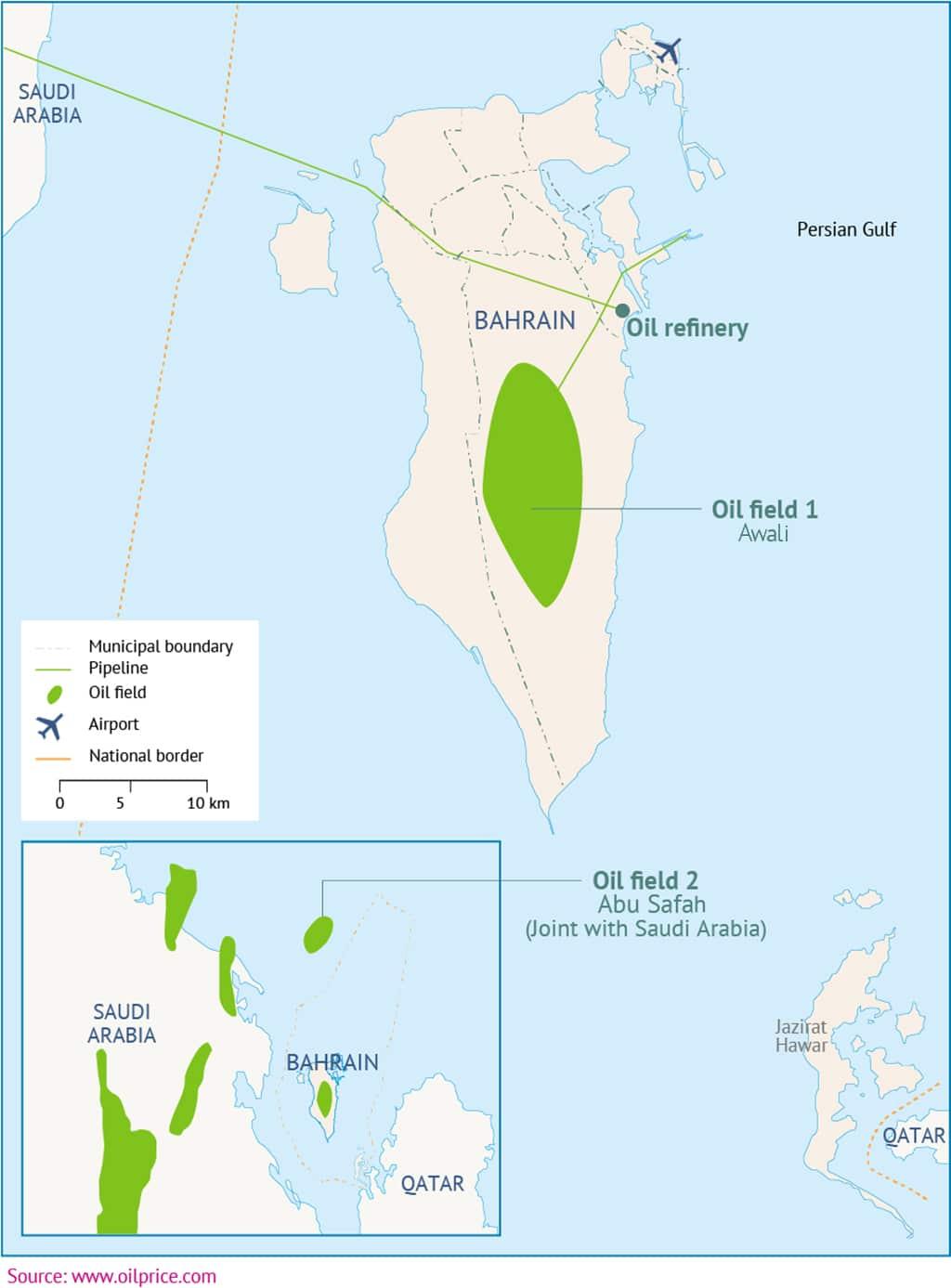 Bahrain Map 01 1024 3