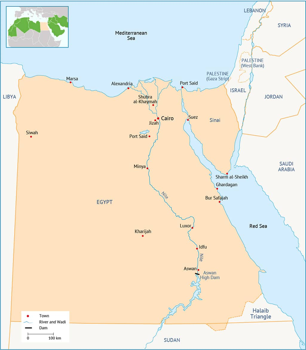 Egypt Energy Fig 01 1024