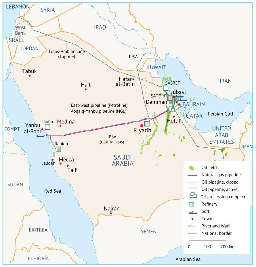 KSA Map 04 CS51