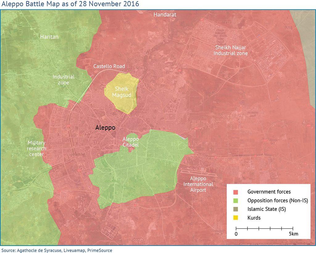 Syria Allepo Map 02 1024