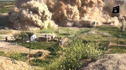 IS_destruction_Nimrud