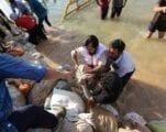 إيران: الفيضانات تُلقي بعبءٍ مالي على الحكومة التي تشلها العقوبات