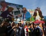 إيران تستعد لعقوباتٍ أمريكية جديدة إلا أنها قد تتغلب على العاصفة بدعمٍ من الاتحاد الأوروبي