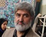 علي مطهري: متمردٌ محافظ في إيران