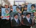 تقييمٌ لنتائج الثورة الإسلامية الإيرانية بعد أربعين عاماً مضت