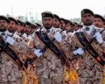 الولايات المتحدة تكثف حملة أكبر قدرٍ من الضغط ضد إيران، مستهدفةً الحرس الثوري