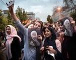 إعادة انتخاب حسن روحاني: بداية صراع جديد على السلطة