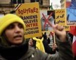 كيف تُقارن الاحتجاجات الأخيرة في إيران باحتجاجات 2009