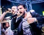 صيحة موسيقى الهيب هوب: الراب يجد أرضاً خصبة في إيران