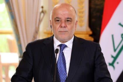 Is al-Abadi the Man to Rebuild and Reunite Iraq?