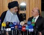 مزاعم التزوير في الانتخابات وتأجيل إعادة فرز الأصوات للحكومة العراقية