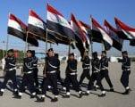 البرلمان العراقي يصوت على إجراء الانتخابات في مايو وسط عدم مبالاة الناخبين