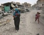 """تنظيم """"الدولة الإسلامية"""" وورطة """"المجاهدات"""": فك الحظر مخاطر متعددة على الأمن الإقليمي والدولي"""