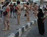 مظاهراتٌ مناهضة للفساد تعمّ العراق، ومتظاهرون في عداد القتلى