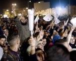 النجاح النسبي لحزب العدالة والتنمية في المغرب