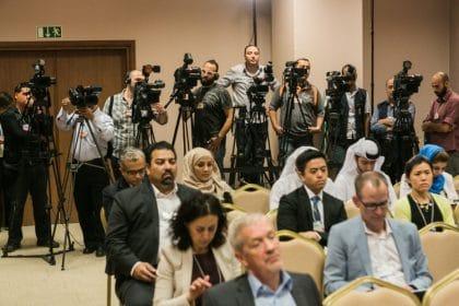 Media in Jordan