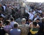 استراتيجية الأردن ضد تنظيم الدولة: عواقب غير مقصودة؟