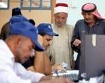 الانتخابات البرلمانية في الأردن تشهد عودة الإسلاميين والإطاحة بشخصياتٍ مهمة