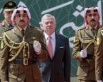 الأردن: لغز الملك عبد الله