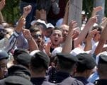 Jordan's Teachers' Union Reaches Deal with Government to End Strike