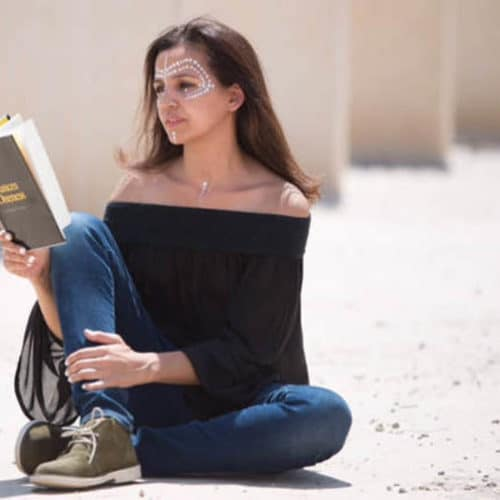 In Kuwait, Is Fighting Book Censorship a Losing Battle?