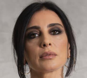 Nadine Labaki's Anthem of Resistance