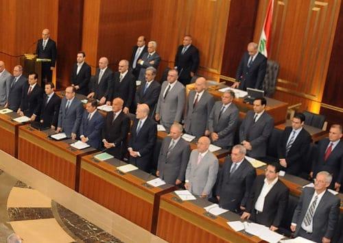 Governance & Politics