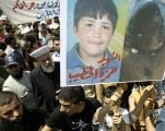 New Lebanese Law Against Torture a Good but Incomplete Step