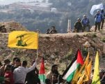 Hezbollah Strengthens Position in Middle East through Involvement in Syria