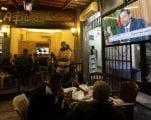 Hariri Suspends Resignation but Relations with Saudi Arabia Remain Tense