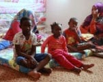 Libya's Health System on Point of Collapse
