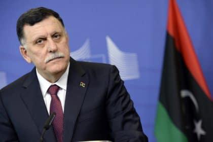 رئيس الوزراء الليبي فايز السراج: هل يستطيع المعماري السابق إعادة إعمار بلاده المدمرة؟