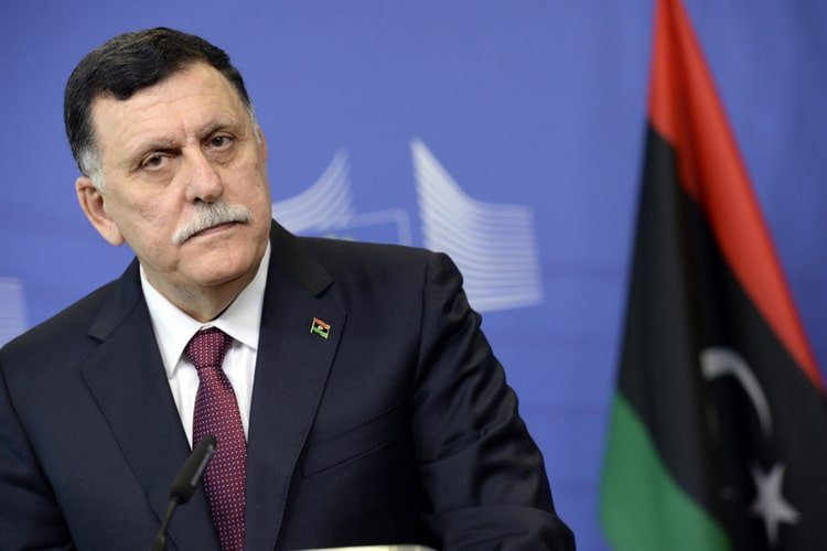 Libyan PM Fayez al-Sarraj: Can Former Architect Rebuild a Shattered Country?