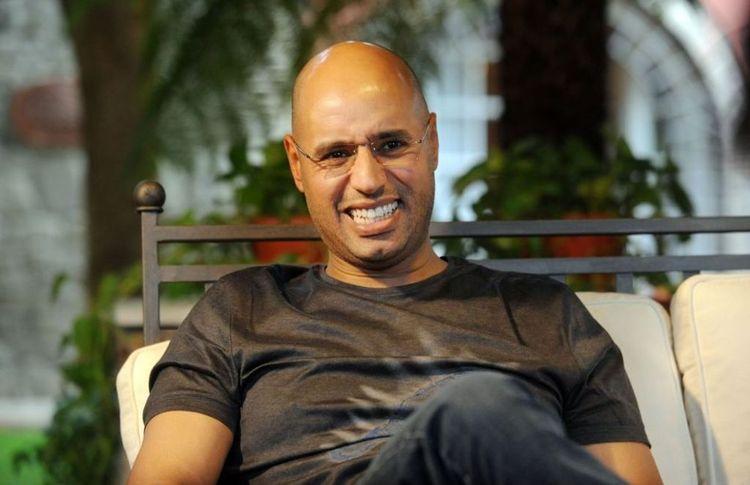 غموضٌ يلف مكان وجود سيف الإسلام القذافي بعد إطلاق سراحه