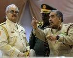 In Libya, Battle for Derna Polarizes Residents