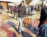 ليبيا: حكمٌ بالفشل في حال عقد إنتخاباتٍ مبكرة