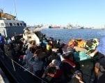 Deal to Stem Migration Across Mediterranean Sparks New Violence in Libya