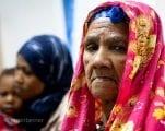 Five Years After Arab Spring, Libya's Tawergha Prepare to Return Home