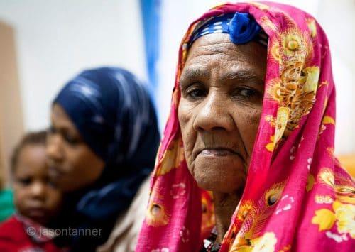 بعد خمس سنواتٍ من الربيع العربي، تاورغاء ليبيا يستعدون للعودة إلى ديارهم
