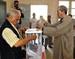 اسلاميَّو المغرب يفوزون بالانتخابات، إلا أن تشكيل حكومة ائتلافية قد يبدو صعباً