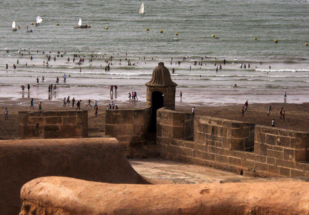 Morocco- Tourism morocco